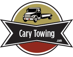 Cary Towing